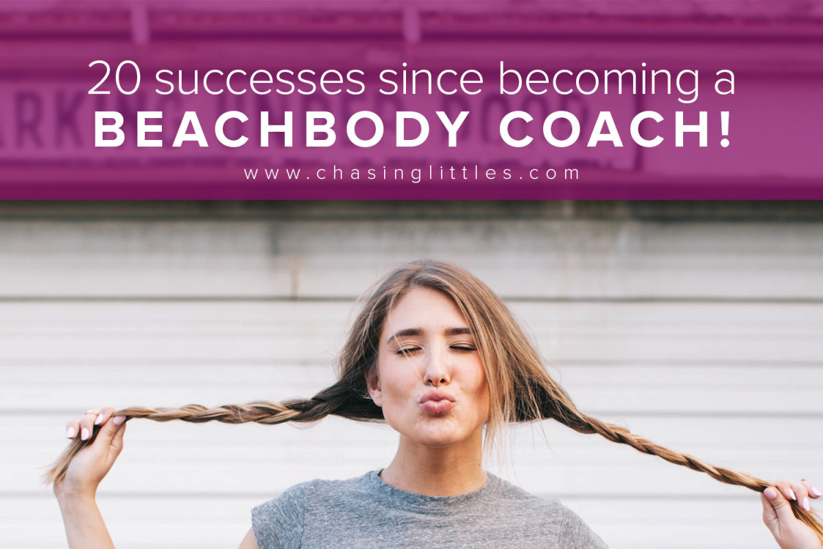 20-SUCCESSES-SINCE-BECOMING-A-BEACHBODY-COACH