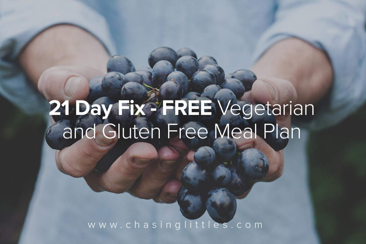 21df-free-meal-plan-1